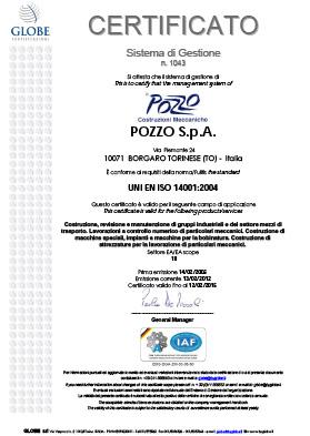 certificat23