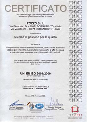 certificati1
